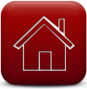 home icon red