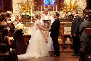 classic-church-wedding-4