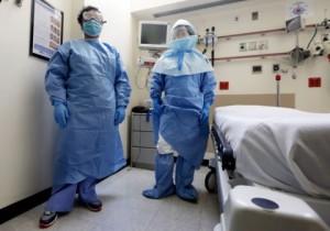 ebola-protect