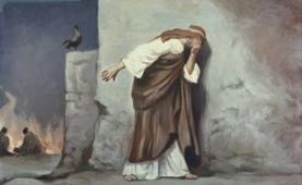 peter-denies-christ