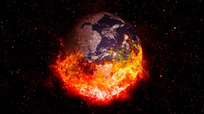 world_on_fire