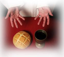 hands_eucharist