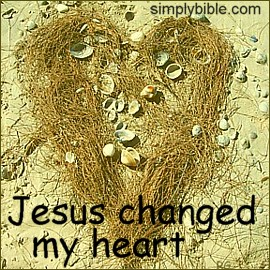 jesus-changed-my-heart
