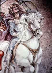 white_horse2