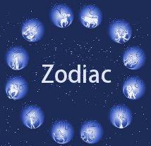 zodiac-signs-in-circle.jpg