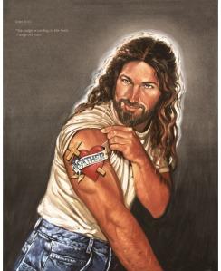 art-for-god
