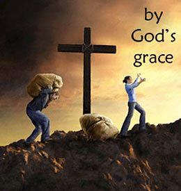 by-gods-grace_cross