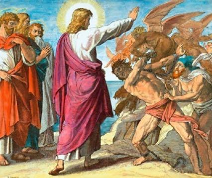 jesus-exorcism