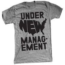 new_management