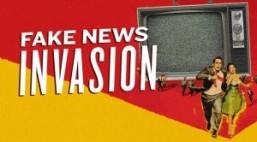 fake-news-site
