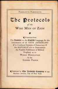 the_protocols_of_the_wise_men_of_zion