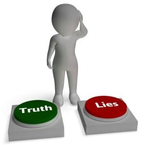 truth-or-lie