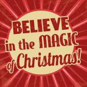 believe-in-the-magic-of-christmas
