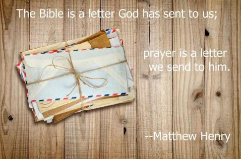 bible-letter