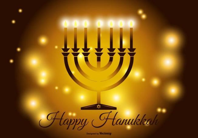 happy-hanukkah-illustration