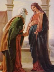 mary_mother_of_john