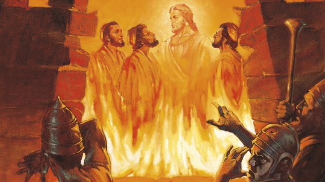 jesus-in-furnace