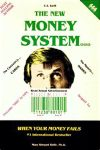 Mary Relfe Money System book