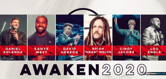 Awaken2020